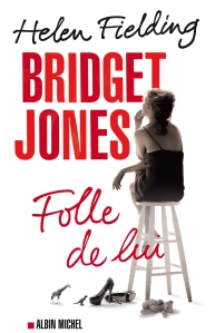 BRIDGET_JONES_T3_DOC 145