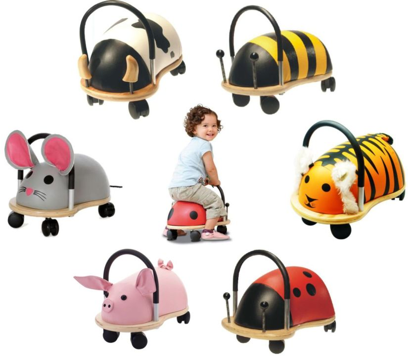 wheely-bug-kids-ride-on-toys-mouse-extra-15906